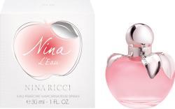 Nina Ricci Nina L'Eau EDT 30ml