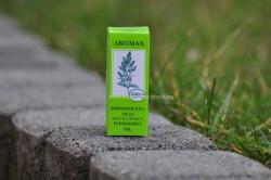 Aromax Borsmentaolaj 10ml