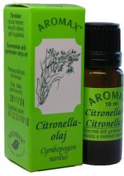Aromax Citronellaolaj 10ml