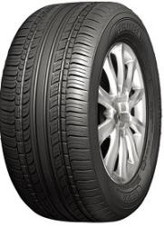 Evergreen EH23 185/55 R16 83H
