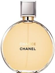 CHANEL Chance EDT 50ml Tester