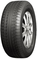 Evergreen EH23 215/65 R15 96V
