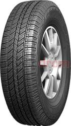Evergreen ES82 XL 235/60 R18 107H