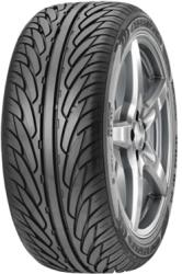 INTERSTATE Sport IXT-1 245/40 R19 98Y