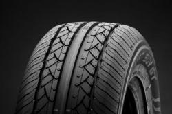 INTERSTATE Sport GT 285/45 R19 111V