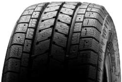 INTERSTATE Winter Van IWT-ST 195/70 R15C 104/102R