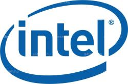 Intel Pentium Dual-Core G2030T 2.6GHz LGA1155