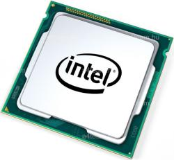 Intel Core i3-3250T 3GHz LGA1155