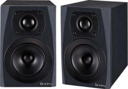 ICON SX-3A