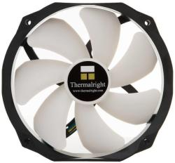 Thermalright TY-147