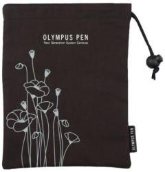Olympus E0411001