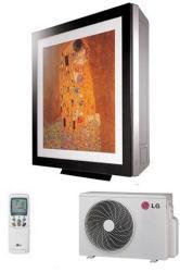 LG MA09AH1 / MU15M15 (G09PK) Art Cool Gallery
