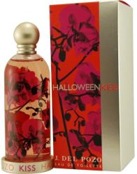 Jesus Del Pozo Halloween Kiss EDT 100ml Tester