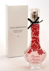 Christina Aguilera Red Sin EDP 50ml Tester
