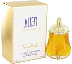Thierry Mugler Alien Essence Absolue EDP 60ml Tester