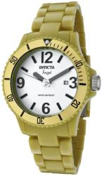 Invicta Angel 1214