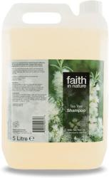Faith in Nature Teafa Sampon 5000ml