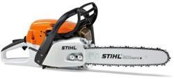 STIHL MS 261 (11412000001)