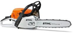 STIHL MS 261