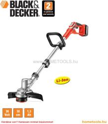 Black & Decker GLC3630L