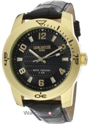 Lancaster OLA0637L