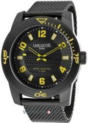 Lancaster OLA0637R