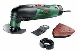 Bosch PMF 190 E (0603100520)