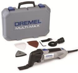 Dremel Multi-Max MM20-1/9 F013MM20JC