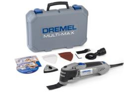 Dremel Multi-Max MM40-1/9 F013MM40JC