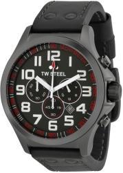 TW Steel TW422