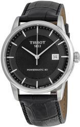 Tissot T086.407. 16