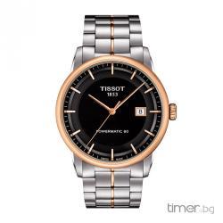 Tissot T086.407. 22