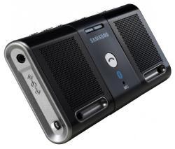 Samsung YA-BS300