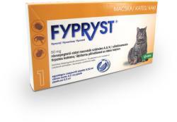 FYPRYST Spot On 0.5ml