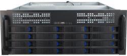 Inter-Tech IPC4U-4316L