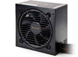 be quiet! Pure Power 300W L8-300W BN220