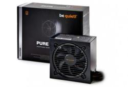 be quiet! Pure Power 350W L8-350W (BN221)