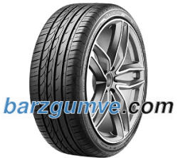 Radar Dimax R8 XL 245/40 ZR17 95W