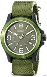 Victorinox Swiss Army 241514