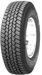 Nexen Roadian AT II 285/60 R18 114S
