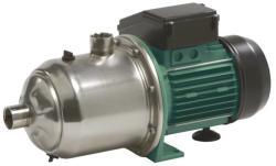 Wilo MP 605 EM