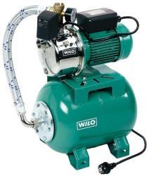 Wilo HWJ 204 X EM 25 L