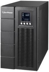 CyberPower OLS2000E 2000VA
