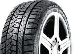 Ovation W586 185/60 R15 84T Автомобилни гуми