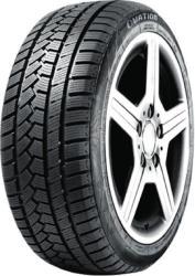Ovation W586 165/70 R14 81T Автомобилни гуми