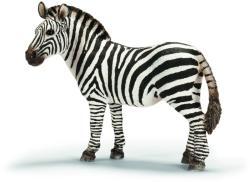 Schleich Zebra kanca (14392)