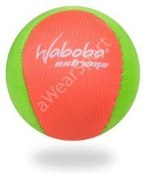 Waboba Extreme vízen pattogó labda