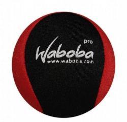 Waboba Pro vízen pattogó labda
