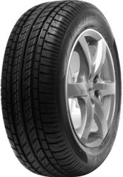 Meteor Cruiser IS12 205/55 R16 91H