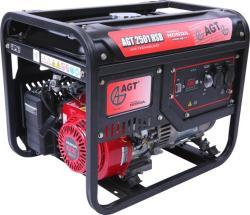 AGT 2501 HSB TTL